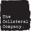 The Collateral Company NZ | Promotional Products & China Sourcing